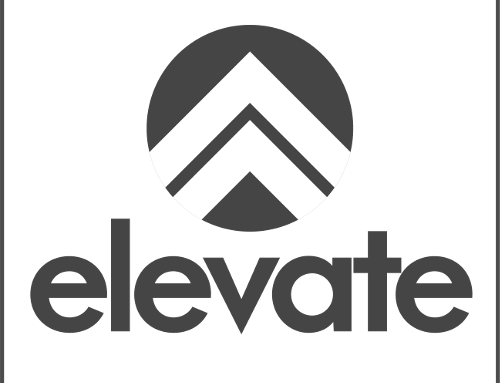 Elevate – Wednesday Student Programming
