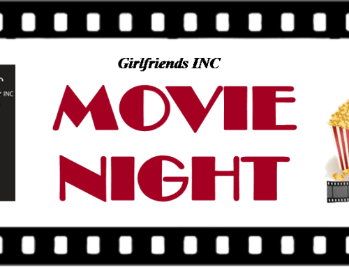 Girlfriends INC Movie Night – Sapulpa Campus