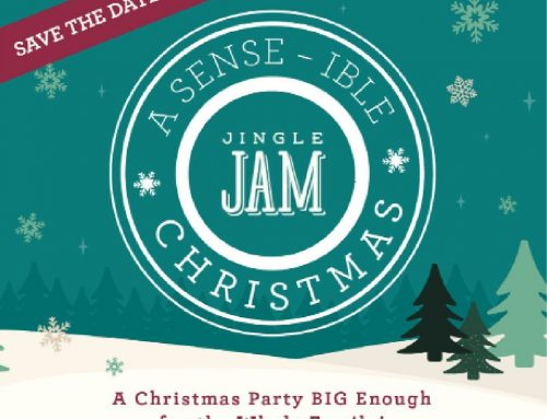 Jingle Jam – Family Experience