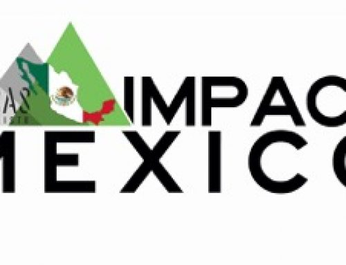Impact Mexico – 2020 Spring Break Mission Trip