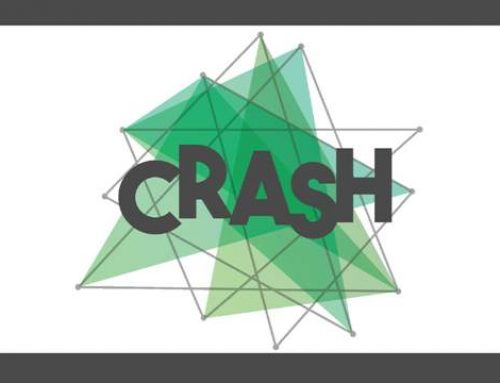 """Crash"" – Summer Programming for BA HS Students"