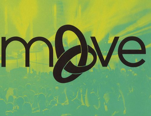 CIY Move – July 2020