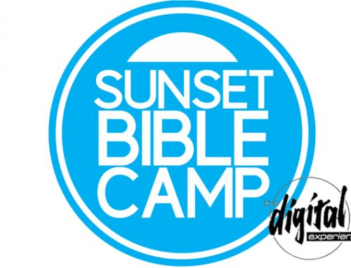 Sunset Bible Camp
