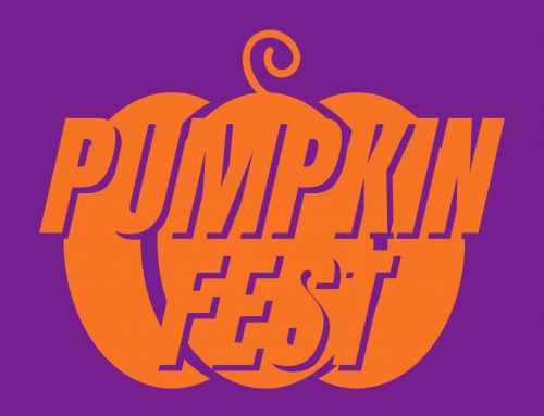 Pumpkin Fest @ Cedar Ridge Coweta – October 31
