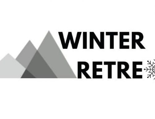 RSM Coweta HS Winter Retreat – January 8-10