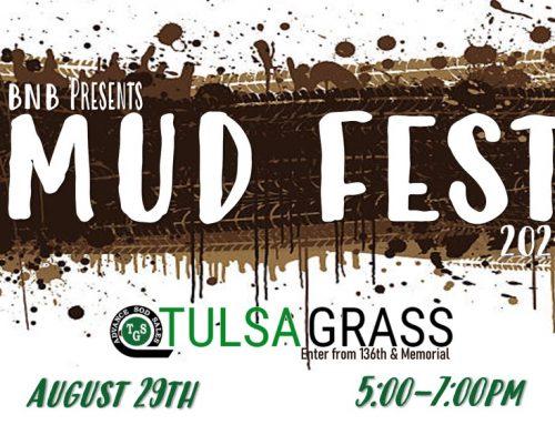 Mud Fest 2021 – August 29