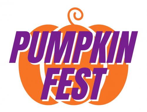 Pumpkin Fest @ Cedar Ridge Coweta – October 31
