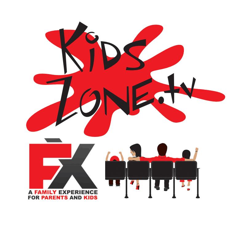 FX - sapulpa