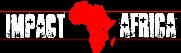 Impact africa logo