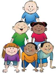 Kids - small
