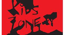 Kids Zone Small