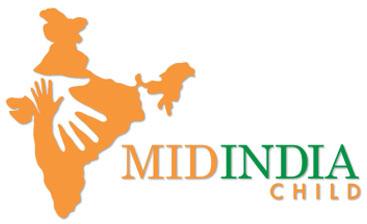 Mid-India-Child_Logo1