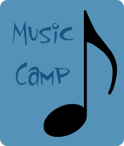 Registrations-music-camp