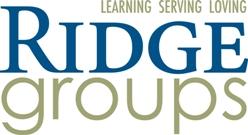 RidgeGroups_extras