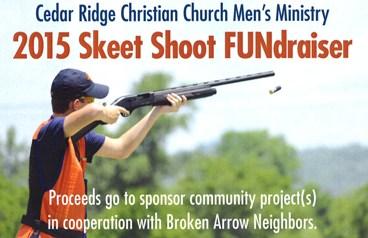 Skeet shoot image-cropped