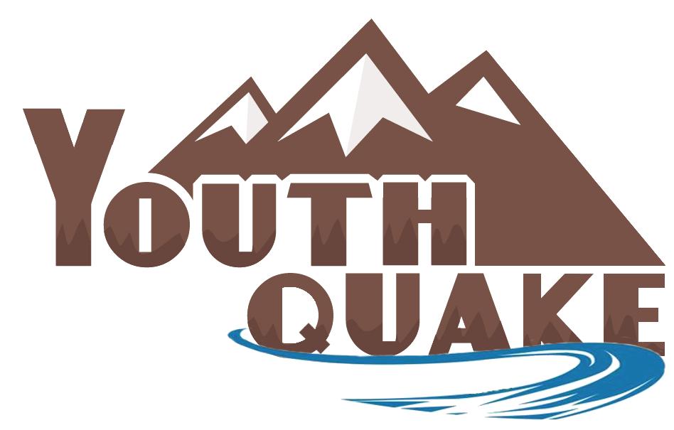 Youth Quake Logo-transparent