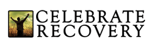 celebrate_recovery_feature