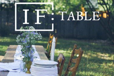 if-table