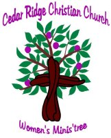 cedar ridge christian personals If you are interested in a position at cedar ridge please download a cedar ridge employment application please note that this is not an online application.